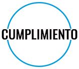 CUMPLIMIENTO 2