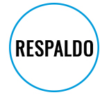 RESPALDO
