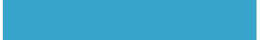 logo kristmoda.com